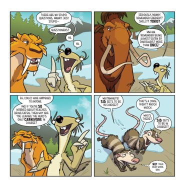 IceAge_02_rev_Page_4